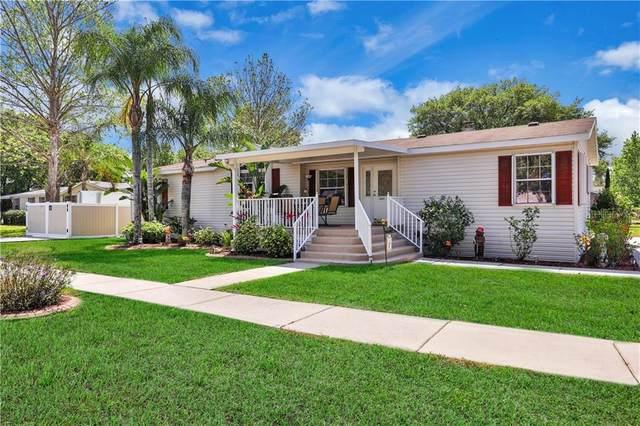 10401 Hawk Court, Riverview, FL 33578 (MLS #T3234258) :: Premium Properties Real Estate Services