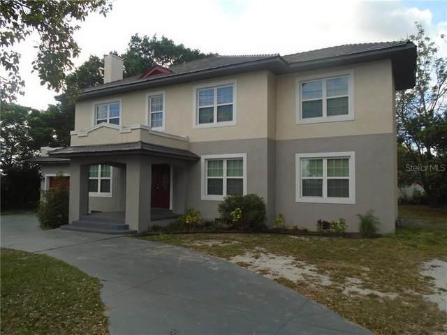 127 Peninsular Avenue, Haines City, FL 33844 (MLS #T3234268) :: Premier Home Experts
