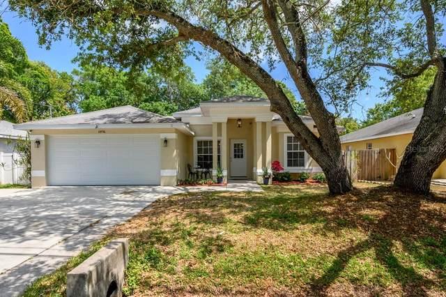 6406 S Richard Avenue, Tampa, FL 33616 (MLS #T3234269) :: Team Bohannon Keller Williams, Tampa Properties