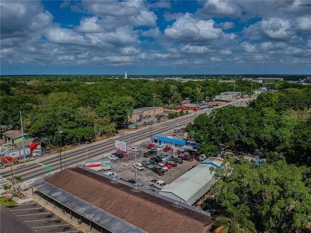 7277 N Nebraska Avenue, Tampa, FL 33604 (MLS #T3234280) :: Pepine Realty