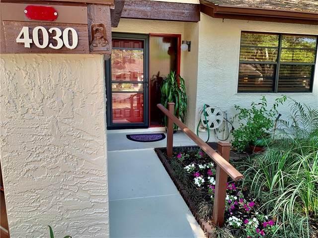 4030 Diamond Leaf Court, Palm Harbor, FL 34684 (MLS #T3234303) :: Griffin Group