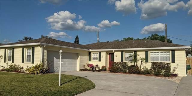 2710 Grand View Place, Brandon, FL 33511 (MLS #T3234306) :: Armel Real Estate