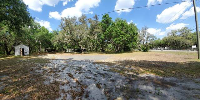 1708 E Us Highway 92, Seffner, FL 33584 (MLS #T3234345) :: Griffin Group