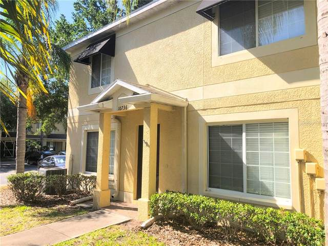 10736 Keys Gate Drive, Riverview, FL 33579 (MLS #T3234346) :: Lockhart & Walseth Team, Realtors