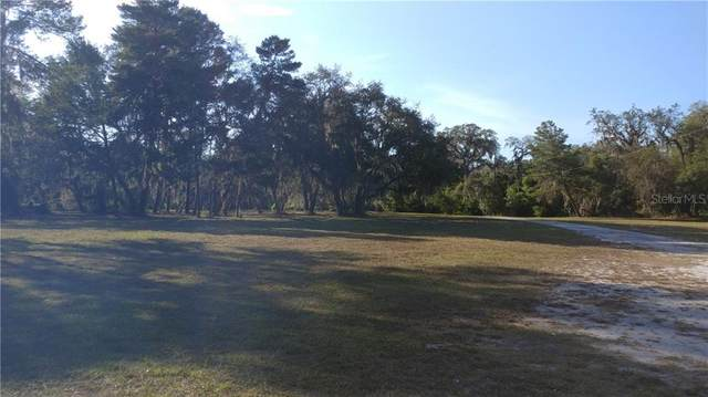Address Not Published, Odessa, FL 33556 (MLS #T3234381) :: Premier Home Experts