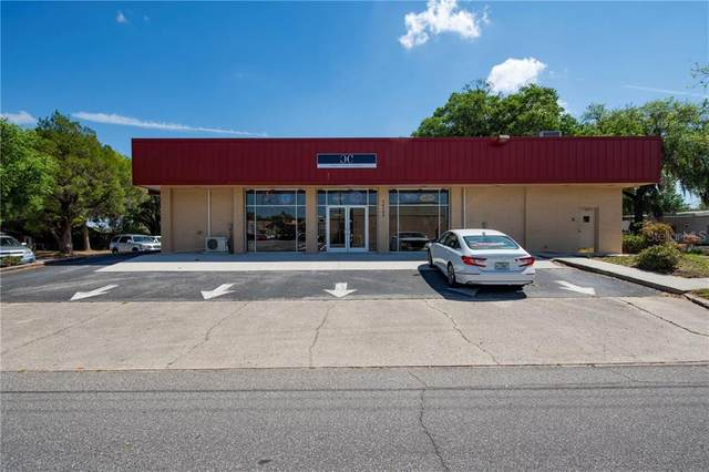 14108 5TH Street, Dade City, FL 33525 (MLS #T3234384) :: Premium Properties Real Estate Services