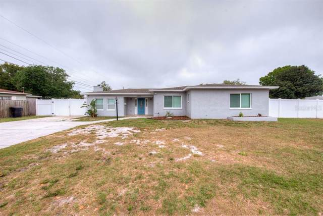 2378 37TH Street N, St Petersburg, FL 33713 (MLS #T3234427) :: Mark and Joni Coulter | Better Homes and Gardens