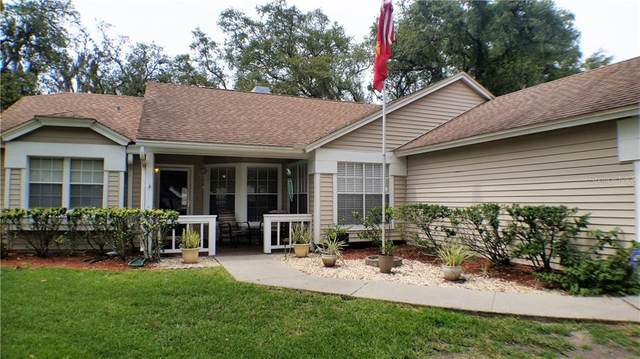 3133 Emerson Place, Plant City, FL 33566 (MLS #T3234446) :: Griffin Group