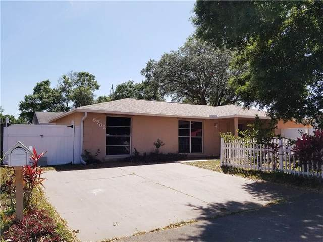 8702 Albion Court, Tampa, FL 33634 (MLS #T3234481) :: The Figueroa Team