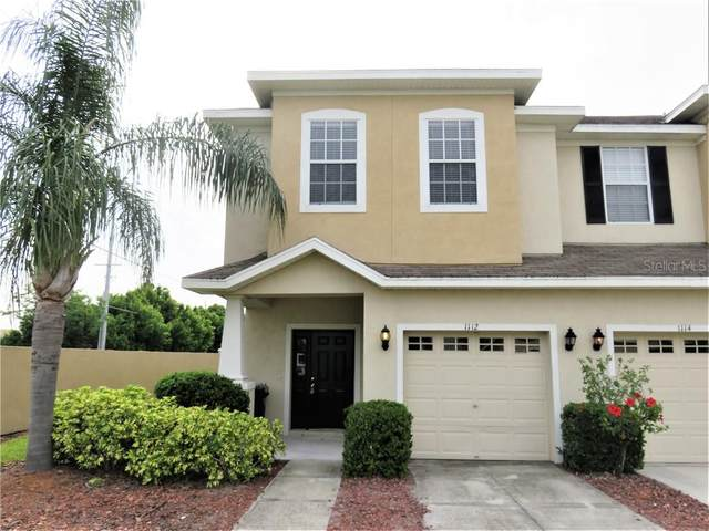 1112 Andrew Aviles Circle, Tampa, FL 33619 (MLS #T3234490) :: Burwell Real Estate