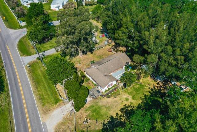 1909 Gulf City Road, Ruskin, FL 33570 (MLS #T3234510) :: Griffin Group