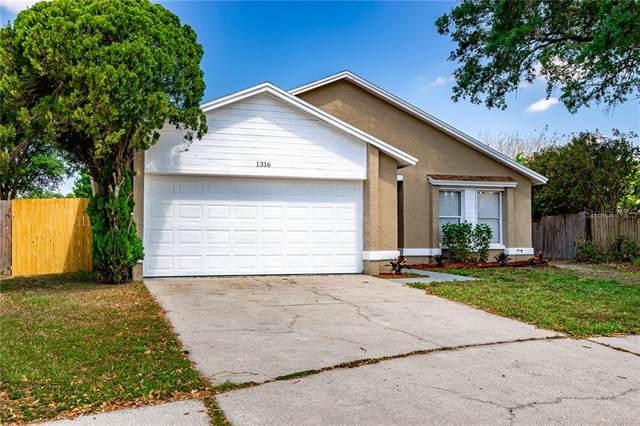 1316 Keel Place, Valrico, FL 33594 (MLS #T3234518) :: Dalton Wade Real Estate Group