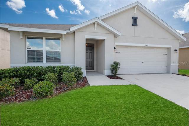 15412 Gopher Trop Place, Sun City Center, FL 33573 (MLS #T3234530) :: Team TLC | Mihara & Associates