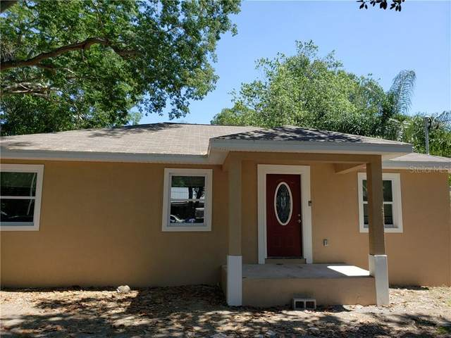 3005 Spillers Avenue, Tampa, FL 33619 (MLS #T3234531) :: Zarghami Group