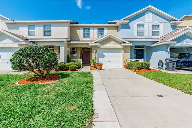 6209 Crestdale Place, Riverview, FL 33578 (MLS #T3234540) :: Mark and Joni Coulter | Better Homes and Gardens