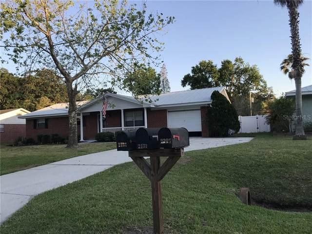 2132 Country Loop S, Lakeland, FL 33811 (MLS #T3234553) :: Gate Arty & the Group - Keller Williams Realty Smart