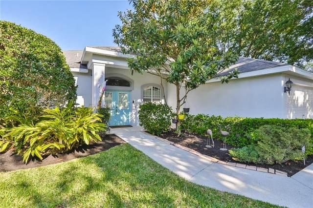 2836 Duncan Tree Circle, Valrico, FL 33594 (MLS #T3234577) :: Zarghami Group