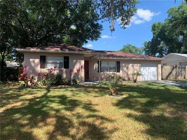 529 Robin Hill Circle, Brandon, FL 33510 (MLS #T3234630) :: Griffin Group