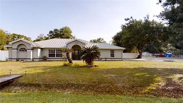 6705 Myrna Drive, Tampa, FL 33619 (MLS #T3234667) :: Cartwright Realty