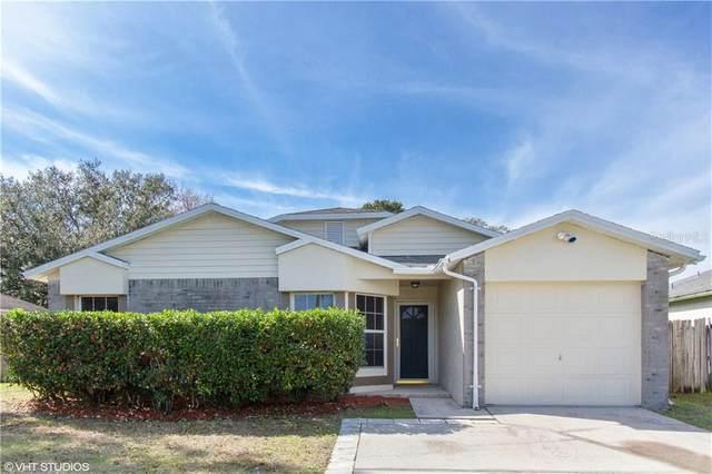 1501 Thistledown Drive, Brandon, FL 33510 (MLS #T3234745) :: Griffin Group