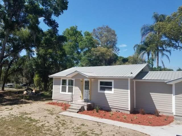 37241 Warren Avenue, Dade City, FL 33523 (MLS #T3234753) :: Baird Realty Group