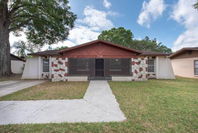 716 Innergary Place, Valrico, FL 33594 (MLS #T3234813) :: Kendrick Realty Inc