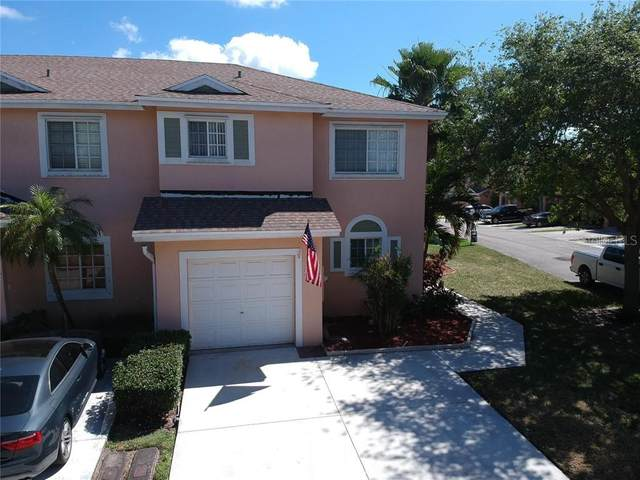 4762 SW 13TH Court, Deerfield Beach, FL 33442 (MLS #T3234817) :: Young Real Estate