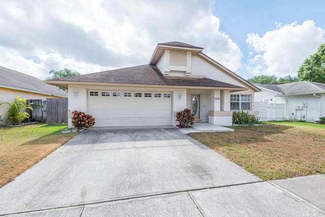 8705 Charming Knoll Ct, Tampa, FL 33635 (MLS #T3234901) :: Team TLC | Mihara & Associates