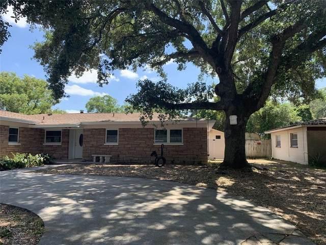 750 Pearl Circle, Brandon, FL 33510 (MLS #T3234921) :: Griffin Group