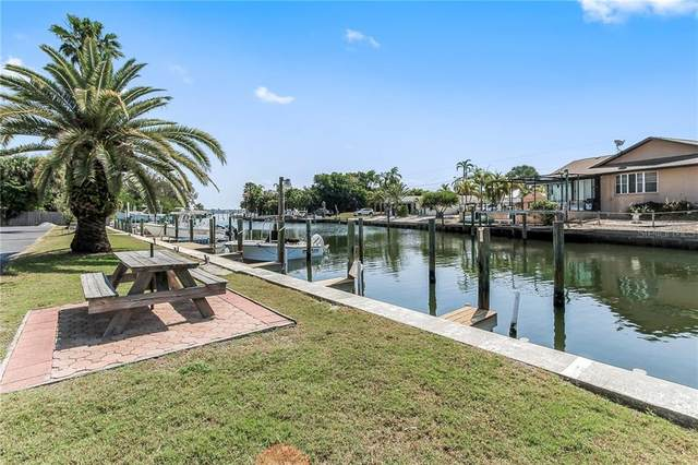 10125 Manatee Avenue W B3, Bradenton, FL 34209 (MLS #T3234931) :: The Brenda Wade Team