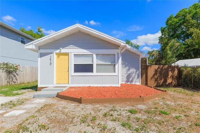 1410 E 31ST Avenue, Tampa, FL 33603 (MLS #T3234943) :: Team Borham at Keller Williams Realty