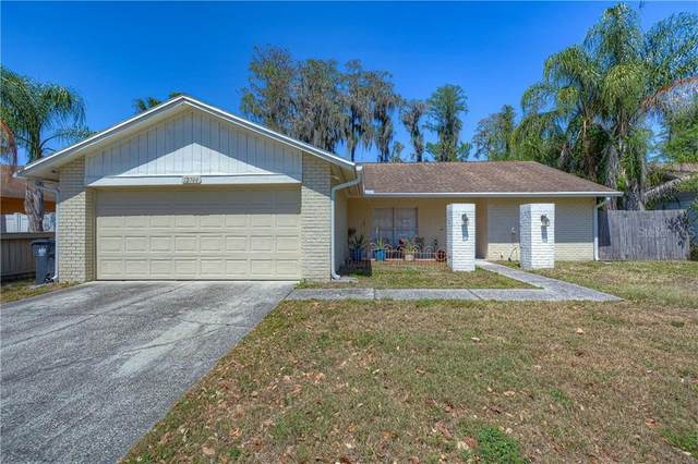 12744 Trucious Place, Tampa, FL 33625 (MLS #T3234953) :: Cartwright Realty