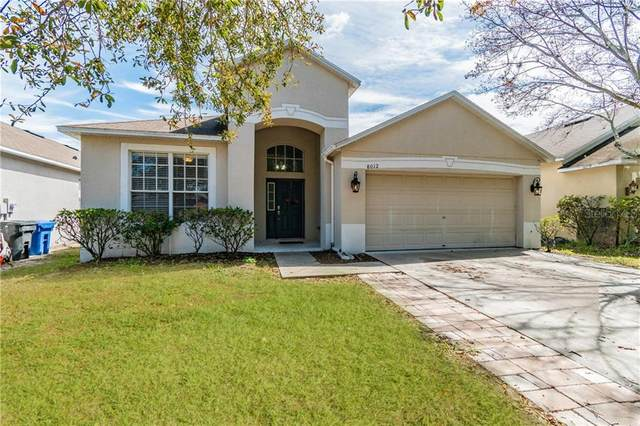 8012 Moccasin Trail Drive, Riverview, FL 33578 (MLS #T3235038) :: Griffin Group