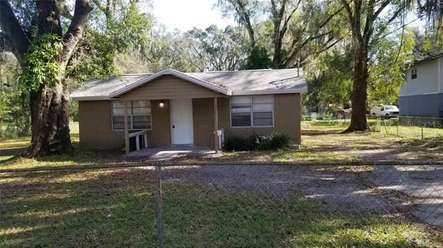 1545 Robin Street, Auburndale, FL 33823 (MLS #T3235081) :: The Figueroa Team