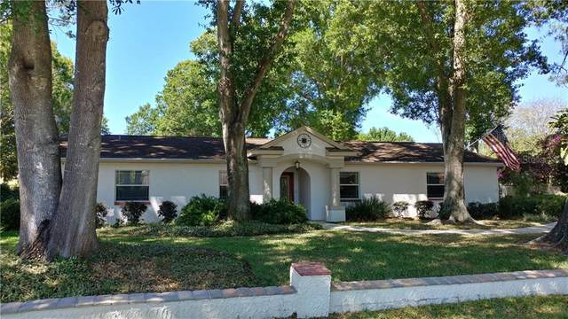 7613 Barry Road, Tampa, FL 33615 (MLS #T3235093) :: Team Bohannon Keller Williams, Tampa Properties