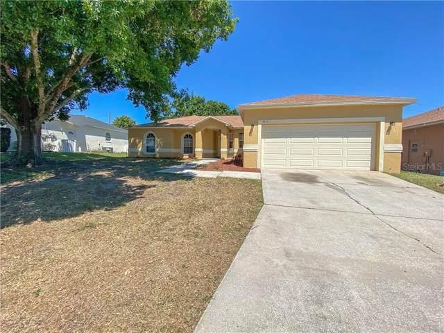 3410 Summerwood Way, Lakeland, FL 33812 (MLS #T3235248) :: Godwin Realty Group