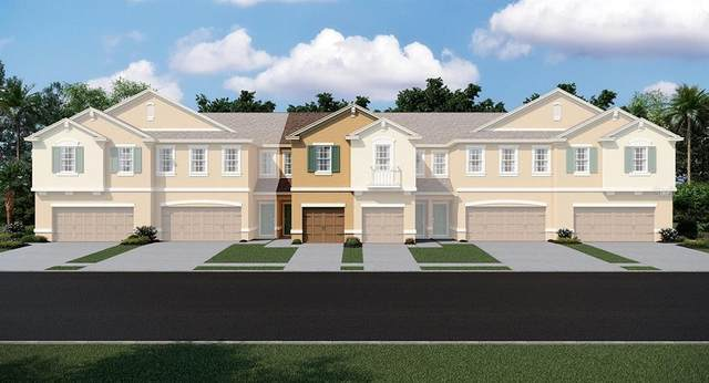 9348 Tecumseh Drive, Orlando, FL 32825 (MLS #T3235307) :: The A Team of Charles Rutenberg Realty