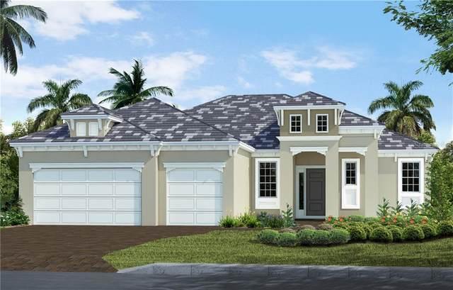 12352 Auburndale Court, Venice, FL 34293 (MLS #T3235390) :: Carmena and Associates Realty Group