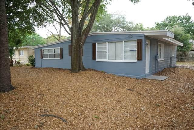 8418 Laurelon Place, Temple Terrace, FL 33637 (MLS #T3235399) :: Lockhart & Walseth Team, Realtors