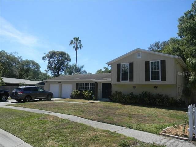 13904 Cherry Brook Lane, Tampa, FL 33618 (MLS #T3235428) :: Premium Properties Real Estate Services