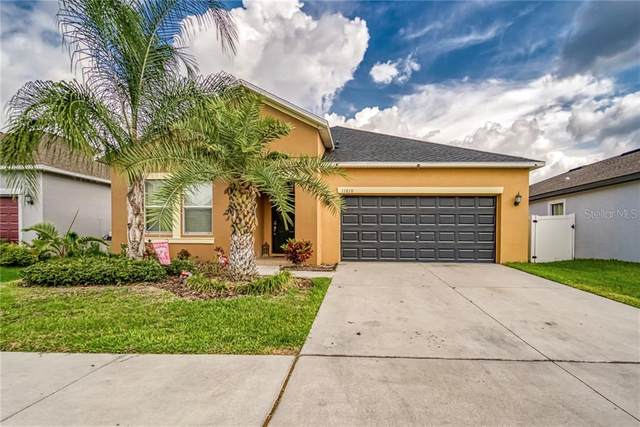 11810 Winterset Cove Drive, Riverview, FL 33579 (MLS #T3235487) :: Lovitch Group, Keller Williams Realty South Shore