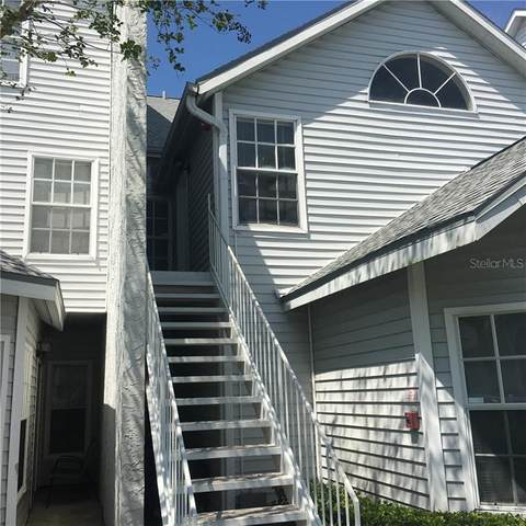 12267 Armenia Gables Circle, Tampa, FL 33612 (MLS #T3235504) :: Team Bohannon Keller Williams, Tampa Properties