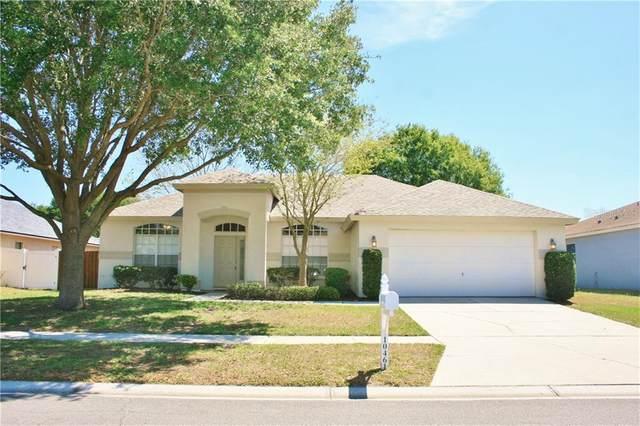 10461 Ashley Oaks Drive, Riverview, FL 33578 (MLS #T3235520) :: Team Borham at Keller Williams Realty