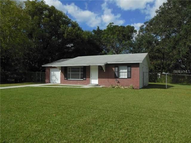 Address Not Published, Plant City, FL 33563 (MLS #T3235546) :: Team Borham at Keller Williams Realty