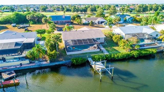 830 Eagle Lane, Apollo Beach, FL 33572 (MLS #T3235640) :: Premium Properties Real Estate Services