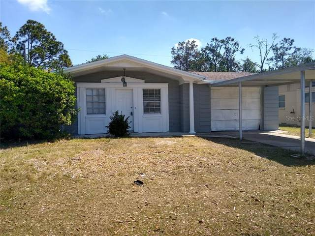 3424 Winder Drive, Holiday, FL 34691 (MLS #T3235644) :: Cartwright Realty