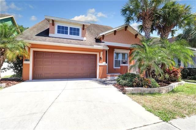 7514 S Sparkman Street, Tampa, FL 33616 (MLS #T3235654) :: Pristine Properties