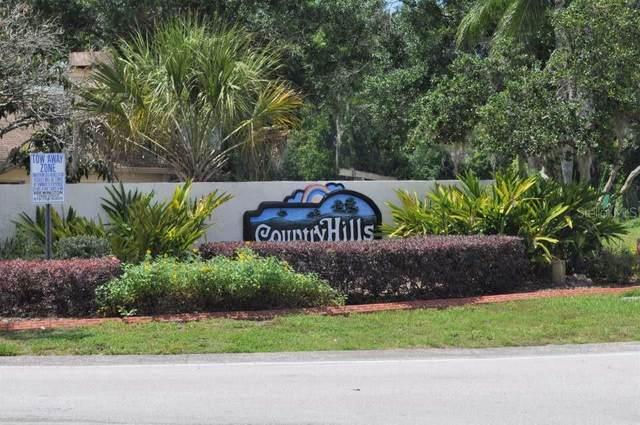 4602 Copper Lane, Plant City, FL 33566 (MLS #T3235657) :: Team Buky