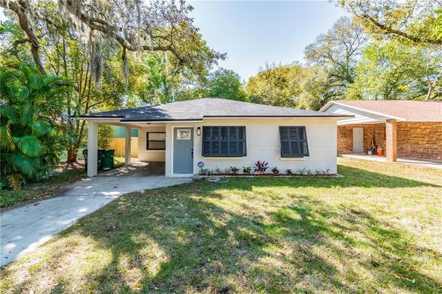 2017 E Henry Avenue, Tampa, FL 33610 (MLS #T3235685) :: Carmena and Associates Realty Group