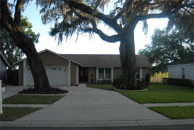 1829 Dockside Drive, Valrico, FL 33594 (MLS #T3235692) :: Dalton Wade Real Estate Group